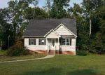 Foreclosed Home in Lexington 27292 WILD CHERRY LN - Property ID: 3362522753