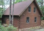 Foreclosed Home in Brevard 28712 WHITE WHISKEY WAY - Property ID: 3362526239