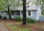 Foreclosed Home in Leland 28451 WESTOVER DR - Property ID: 3362529756