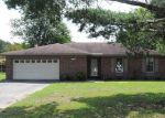 Foreclosed Home in Fayetteville 28304 OLD SPEARS RD - Property ID: 3362536771