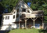 Foreclosed Home in Mills River 28759 FIDDLERS LN - Property ID: 3362553848