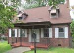 Foreclosed Home in New Bern 28560 BERN ST - Property ID: 3362554725