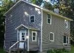 Foreclosed Home in Charlestown 3603 WEEKS RD - Property ID: 3362595896