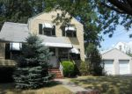 Foreclosed Home in Linden 07036 DILL AVE - Property ID: 3362642760