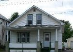 Foreclosed Home in Utica 13502 LYNCH AVE - Property ID: 3362701436