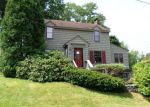 Foreclosed Home in Amsterdam 12010 WESLEYAN AVE - Property ID: 3362704954