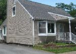 Foreclosed Home in Poughkeepsie 12601 MCALPINE DR - Property ID: 3362708899