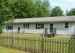 Foreclosed Home in Oneida 13421 W ELM ST - Property ID: 3362711965