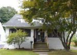 Foreclosed Home in Rochester 14617 CRESTFIELD DR - Property ID: 3362713257