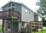 Foreclosed Home in Delevan 14042 MILL ST - Property ID: 3362720714