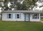 Foreclosed Home in Franklin 45005 MARTHA DR - Property ID: 3362733856