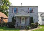 Foreclosed Home in Dayton 45420 WAYLAND AVE - Property ID: 3362745673