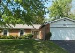Foreclosed Home in Dayton 45424 WHITEWOOD CT - Property ID: 3362752239