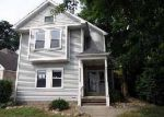 Foreclosed Home in Dayton 45402 MOUND ST - Property ID: 3362760117