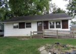 Foreclosed Home in Franklin 45005 SKOKIAAN DR - Property ID: 3362766250