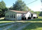 Foreclosed Home in Blanchester 45107 GLADY RD - Property ID: 3362778971