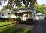 Foreclosed Home in Dayton 45431 DUNDEE CIR - Property ID: 3362787726