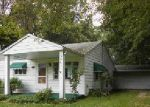 Foreclosed Home in Barberton 44203 BEECH ROW DR - Property ID: 3362794733