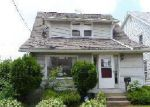 Foreclosed Home in Canton 44708 BROAD AVE NW - Property ID: 3362803934