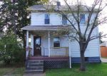 Foreclosed Home in Lorain 44055 E 32ND ST - Property ID: 3362811814