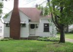 Foreclosed Home in Youngstown 44515 S MAIN ST - Property ID: 3362816180