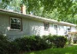Foreclosed Home in Massillon 44646 GNAU AVE SW - Property ID: 3362836779