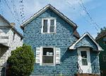 Foreclosed Home in Cleveland 44109 COLBURN AVE - Property ID: 3362840268