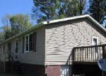 Foreclosed Home in Rayland 43943 COUNTY ROAD 1 - Property ID: 3362866106