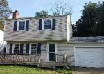 Foreclosed Home in Canal Fulton 44614 STONEWOOD ST - Property ID: 3362867428