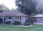 Foreclosed Home in Oak Harbor 43449 N HUMPHREY RD - Property ID: 3362868297