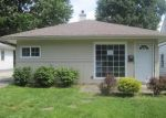 Foreclosed Home in Youngstown 44515 CARNEGIE AVE - Property ID: 3362870948