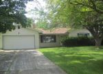 Foreclosed Home in Youngstown 44515 SPRUCEWOOD CT - Property ID: 3362890200