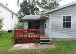 Foreclosed Home in Aurora 44202 FLORIDA ST - Property ID: 3362897655