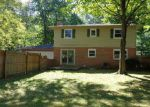 Foreclosed Home in Massillon 44646 STRAUSSER ST NW - Property ID: 3362898981