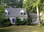 Foreclosed Home in Madison 44057 OLD MILL RD - Property ID: 3362907735