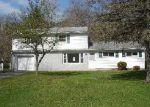Foreclosed Home in Columbia Station 44028 PLUM CREEK DR - Property ID: 3362911669