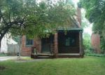 Foreclosed Home in Toledo 43606 SHERBROOKE RD - Property ID: 3362915160