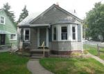 Foreclosed Home in Toledo 43612 W POINSETTA AVE - Property ID: 3362916934