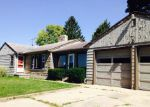 Foreclosed Home in New Carlisle 45344 N DAYTON BRANDT RD - Property ID: 3362926111