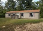 Foreclosed Home in Circleville 43113 US HIGHWAY 22 E - Property ID: 3362944968