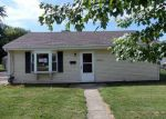 Foreclosed Home in Springfield 45505 CHATHAM PL - Property ID: 3362954590