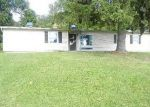 Foreclosed Home in Lancaster 43130 GRIFFITH ST - Property ID: 3362957659