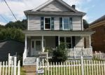 Foreclosed Home in Portsmouth 45662 EASTERN AVE - Property ID: 3362960723