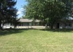 Foreclosed Home in Ashville 43103 RINGGOLD NORTHERN RD - Property ID: 3362970351
