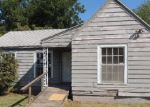 Foreclosed Home in Oklahoma City 73112 NW 31ST ST - Property ID: 3362994443