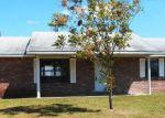 Foreclosed Home in Miami 74354 CEDAR LN - Property ID: 3363034743