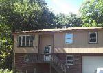 Foreclosed Home in Tobyhanna 18466 BUCKINGHAM CIR - Property ID: 3363082475