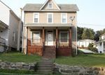 Foreclosed Home in Windber 15963 SOMERSET AVE - Property ID: 3363102177