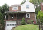 Foreclosed Home in Greensburg 15601 MECHLING WAY - Property ID: 3363105688