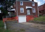 Foreclosed Home in Mc Kees Rocks 15136 MCCOY RD - Property ID: 3363107887